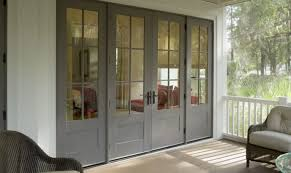 atrium doors home depot 96x80 patio door image collections
