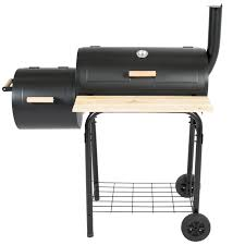 Best Backyard Grills by Best Smoker Bbq Grills 4 Nice Decorating With Bbq Smoker Trailer