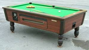 professional pool table size english pool table professional english pool table size