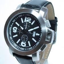 design uhr uhr kraft wristwatches ebay