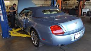 bentley car service u0026 repair google