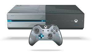 xbox one consoles and bundles xbox halo 5 xbox one console bundle revealed alongside fifa 16 bundle