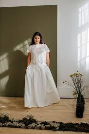 brautkleider vintage style xl brautkleider in großen größen für kurvige frauen your