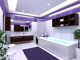 luxus badezimmer fliesen uncategorized tolles luxus badezimmer fliesen mit badezimmer