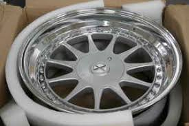 bmw e30 rims for sale e30 m3 hartge 3 wheels german cars for sale