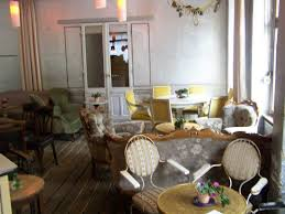 wohnzimmer prenzlauer berg uncategorized schönes wohnzimmer helmholtzplatz wohnzimmer