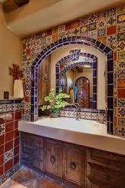 mexican bathroom ideas mexican bathroom amazing design mexican bathroom design great