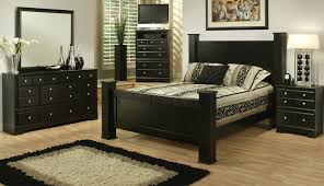 bedroom beautiful bedroom sets beautiful cheap bedroom suits