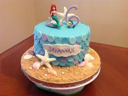 the mermaid cake mermaid cake cakecentral