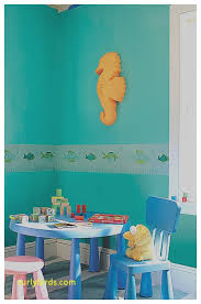 awesome wall painting ideas for kids room curlybirds com