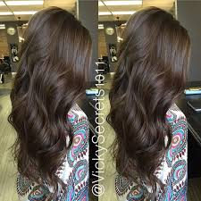 twisted sombre hair best 25 chocolate brown hair ideas on pinterest chocolate