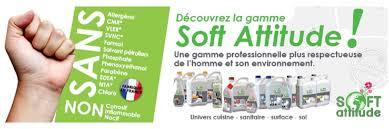 produit nettoyage cuisine professionnel produits d entretien pro et produit de nettoyage sol et surface