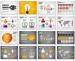 powerpoint infographic templates 9 best free animated powerpoint