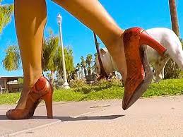 Most Comfortable High Heel Brands Painless Pumps Testing The Top 3 Most Comfortable High Heels
