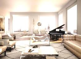 fine city apartments inside look the at citycenterdc r design ideas