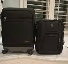 united checked bag use this packing trick to avoid a checked bag fee jesse jones