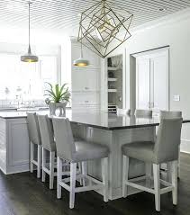 l shaped kitchen island t shaped kitchen island t shaped center island l shaped kitchen