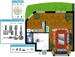 create your own floor plan free create a floor plan for a house best ranch floor plans ideas on