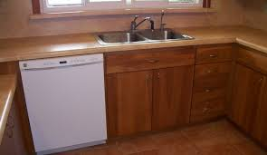 High Cabinets For Kitchen Morphing Tall Cabinets Kitchen Tags Corner Cabinet For Kitchen