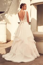 wedding dress gallery wedding dresses gallery truly bridal boutique