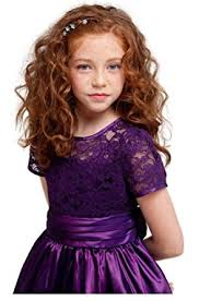 cheap holiday dress for girls find holiday dress for girls deals
