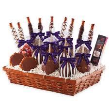 gourmet gift baskets food gift sets for holidays and more bed
