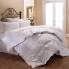 Hotel Mattress Topper Jonathan Best Goose Down Comforter Reviews