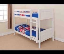 Split Bunk Beds Bunk Beds Local Classifieds Buy And Sell In Birmingham Preloved