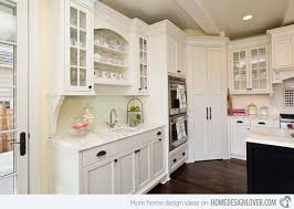 kitchen pantry ideas 15 classic to modern kitchen pantry ideas home design lover