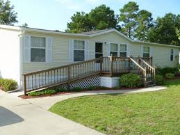 buy sell finance used mobile homes all across myrtle beach 484739