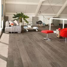 Quick Step Arte Laminate Flooring Inspiration Gallery Premium Floors Largo Dominicano Oak Grey