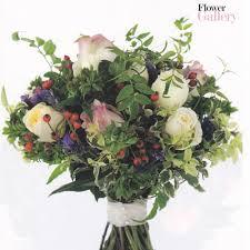 Wedding Flowers Magazine Kathleena U0027s Blog Thank You Wedding Flowers Magazine For Featuring