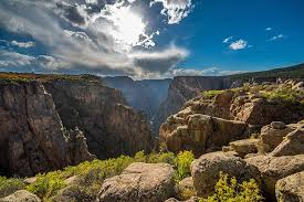 Colorado Natural Attractions images 14 top rated attractions places to visit in colorado usa jpg