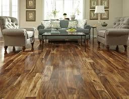 Hardwood Floor Patterns Ideas Hardwood Floor Design U2013 Novic Me