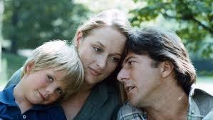 Bad Mothers Photos Meryl Streep Best Films As A