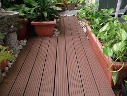 Patio Flooring Ideas Budget Home by Awesome Patio Flooring Ideas Budget Gallery Home Decorating