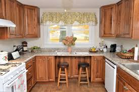 kitchen cabinet lighting argos argos in haas signature collection hickory traditional