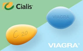 does viagra efficacy increase with daily use smart canadian