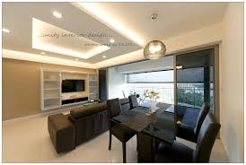 Love Home Interior Design Toa Payoh House Design Plans - Love home interior design