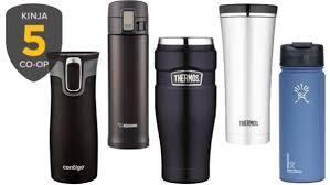 best mugs cool coffee travel mugs modern home