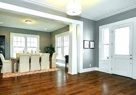 craftsman home interiors best home interiors top10metin2 com