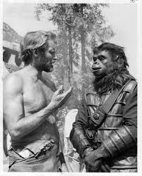 Planet Of The Apes Meme - 150 best planet of the apes 1968 images on pinterest planet of the