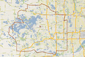 rochester mn map the greener blade contact us