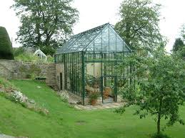 greenhouse sunroom modern sunroom ideas with greenhouse sunroom modern and plastic