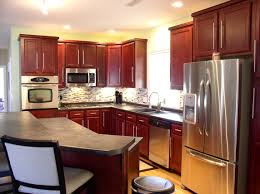 legacy kitchen cabinets prissy inspiration 28 photo gallery