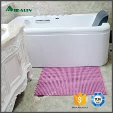 Commercial Floor Mats Plastic Floor Mats For Home Plastic Floor Mats For Home Suppliers