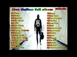 download mp3 free new song kpop 2017 lagu alan walker mp3 free songs download last music hitz