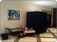 photo booth rental orlando orlando photo booth rental photo booth rentals for weddings