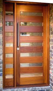 front doors modern front door locksets front door large modern