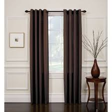 best way to hang curtains proper way to hang curtains splendid properly hang curtains